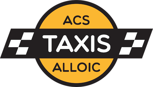 ACS alloicTaxis