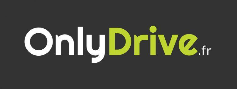 Avec Onlydrive.fr, la location c'est flexible, sur mesure et sans engagement